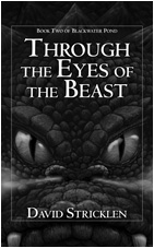 Through-the-Eyes-of-the-Beast-front-cover